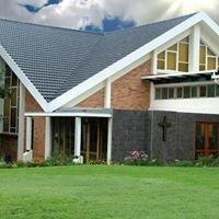 Benoni Baptist Church