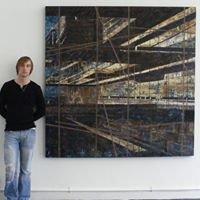Steven Smith artist