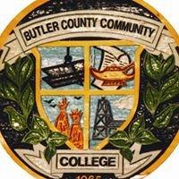 BC3 Alumni Association