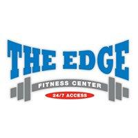 The Edge Fitness Center