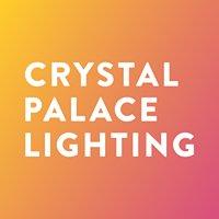 Crystal Palace Lighting