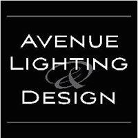 Avenue Lighting & Design