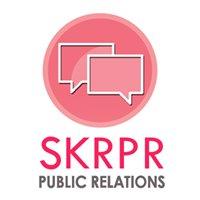 SKR Public Relations