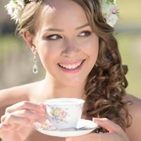 High Tea Hire Brisbane