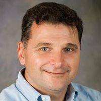 Mike Bushey - State Farm Agent