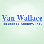 Van Wallace Insurance Agency, Inc.