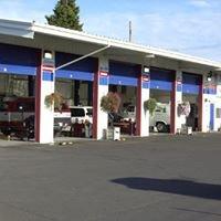 Prairie Road Automotive
