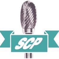 Specialty Carbide Products LLC
