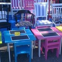 BL Furniture