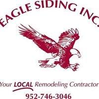 Eagle Siding, Inc