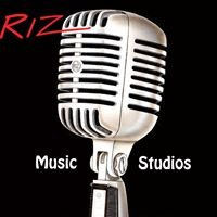 Riz Music Studios