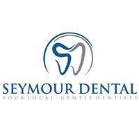 Seymour Dental