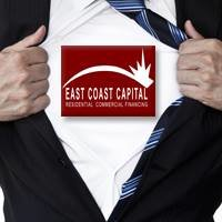 East Coast Capital