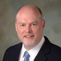 Bryan Cronin Real Estate Services / Signature Premier Properties