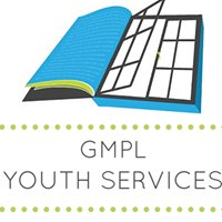 GMPL Youth Services