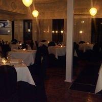 Pelican Pizza @ Martini'z Restaurant and Bar