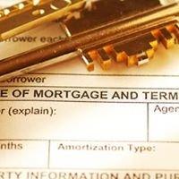 Gagliano Mortgage, Inc.