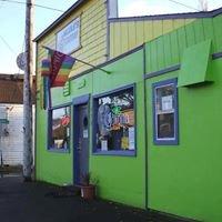 Nicole's Fishtrap Bar & Galley
