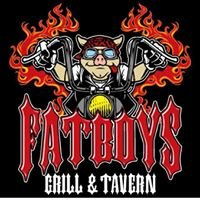 Fatboy's Grill & Tavern