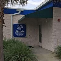 Allstate Insurance Agent: Jan Hitt