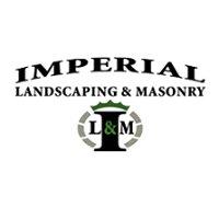 Imperial Landscaping & Masonry, Inc.