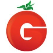 Gargano's Fruit & Produce