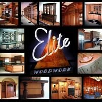 Elite Woodwork