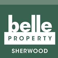 Belle Property Sherwood