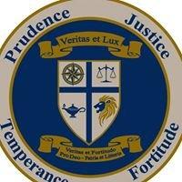 Veritas et Lux Preparatory School