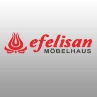 Efelisan Möbelhaus
