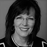 Linda LaFleur Realtor