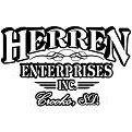Herren Enterprises Inc