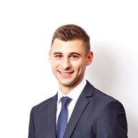 Luke Spence Beller Property Group