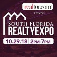 South Florida Realty Expo