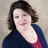 Kendra Markwardt-Realtor at The Edgeworth Real Estate Firm, LLC