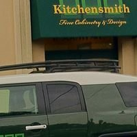 Kitchensmith Fine Cabinetry & Design