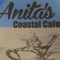 Anita's Coastal Cafe