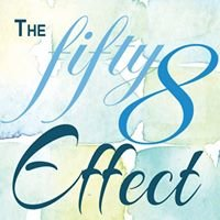 The Fifty8 Effect