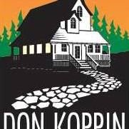 Don Koppin General Contractor