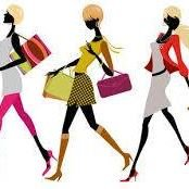 Fashion Sense and Sensibility