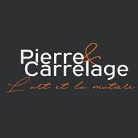 Pierre & Carrelage