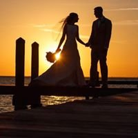 Weddings at The Sunset Grill at Little Harbor