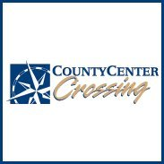 County Center Crossing