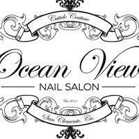Ocean View Nails