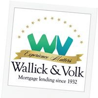 Bradley Team at Wallick & Volk