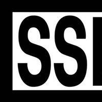 SSEWARD LLC