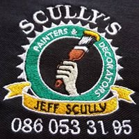 Scully's Painting and Decorating