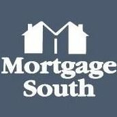 Mortgage South of Tennessee