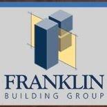 Franklin Building Group