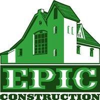 EPIC Construction LLC